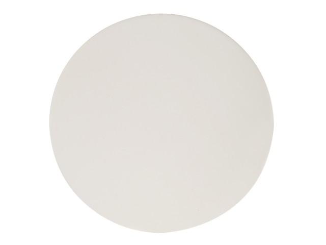 BIG WHITE LA 156100 Fenda díly pro závěsná svítidla + 3 roky záruka ZDARMA!
