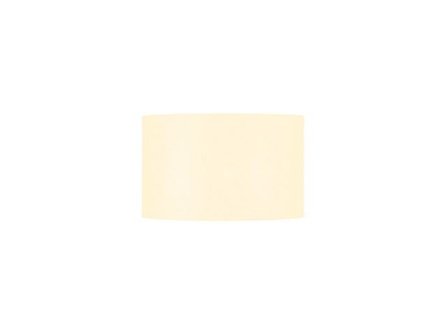 BIG WHITE LA 156111 Fenda díly pro závěsná svítidla + 3 roky záruka ZDARMA!