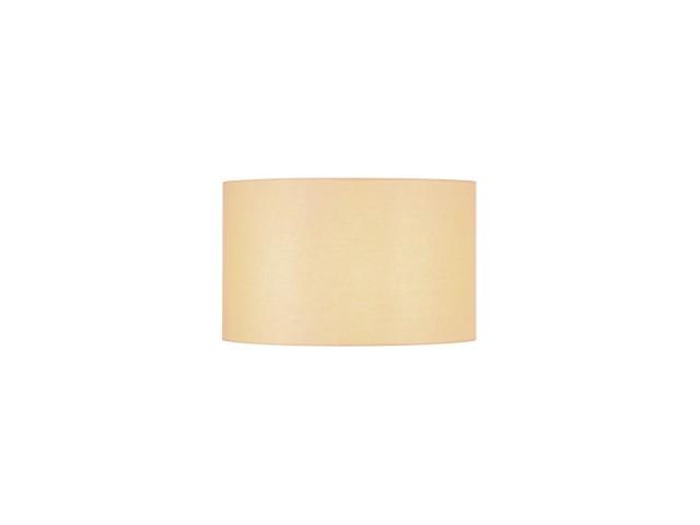 BIG WHITE LA 156113 Fenda díly pro závěsná svítidla + 3 roky záruka ZDARMA!