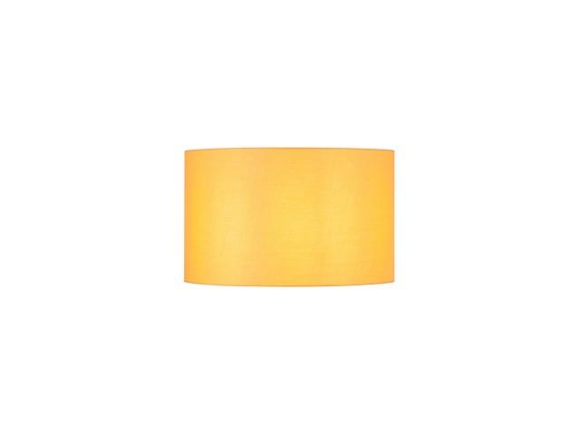 BIG WHITE LA 156114 Fenda díly pro závěsná svítidla + 3 roky záruka ZDARMA!