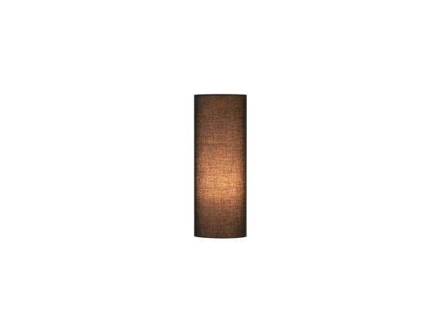 BIG WHITE LA 156140 Fenda díly pro závěsná svítidla + 3 roky záruka ZDARMA!