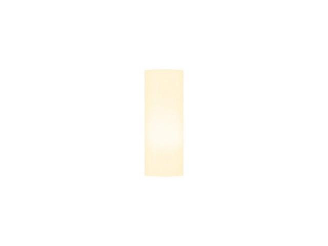 BIG WHITE LA 156141 Fenda díly pro závěsná svítidla + 3 roky záruka ZDARMA!