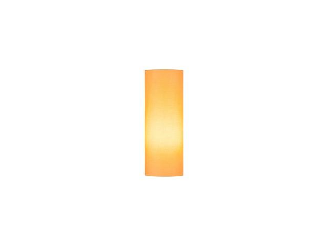 BIG WHITE LA 156144 Fenda díly pro závěsná svítidla + 3 roky záruka ZDARMA!