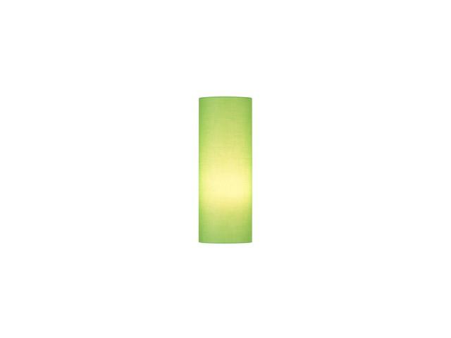 BIG WHITE LA 156145 Fenda díly pro závěsná svítidla + 3 roky záruka ZDARMA!