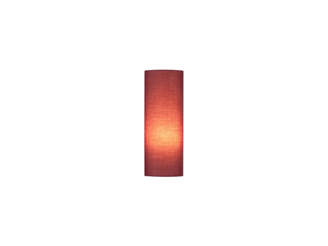 BIG WHITE LA 156146 Fenda díly pro závěsná svítidla + 3 roky záruka ZDARMA!