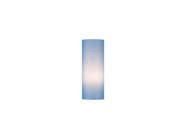 BIG WHITE LA 156147 Fenda díly pro závěsná svítidla + 3 roky záruka ZDARMA!