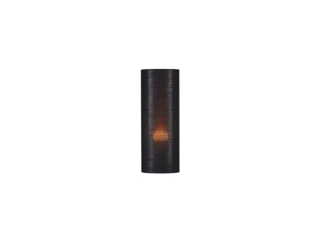 BIG WHITE LA 156152 Fenda díly pro závěsná svítidla + 3 roky záruka ZDARMA!