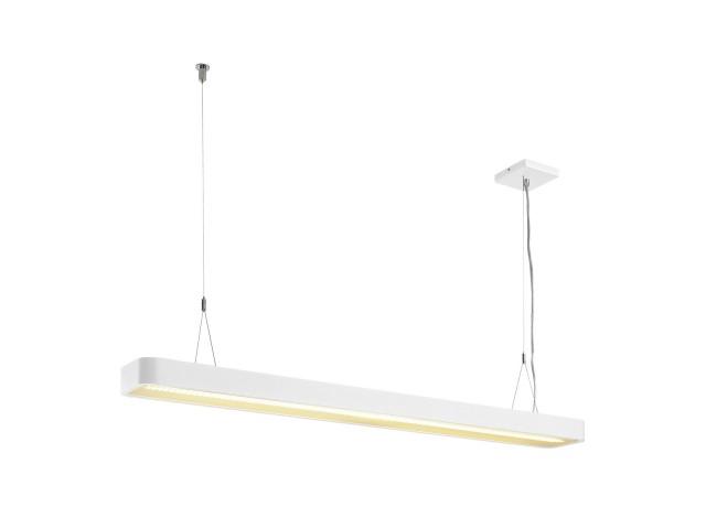 BIG WHITE LA 157851 Worklight LED lustr + 3 roky záruka ZDARMA!