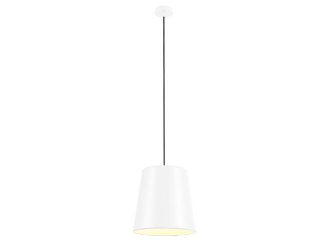 BIG WHITE LA 165511 Lustr/závěsné svítidlo + 3 roky záruka ZDARMA!