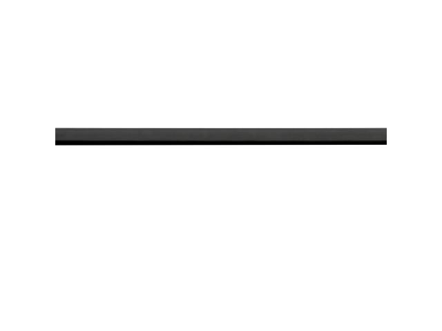 BIG WHITE LA 188500 systémový díl + 3 roky záruka ZDARMA!