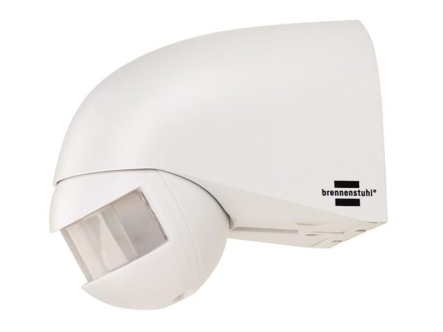BIG WHITE LA 410861 senzor pohybu + 3 roky záruka ZDARMA!
