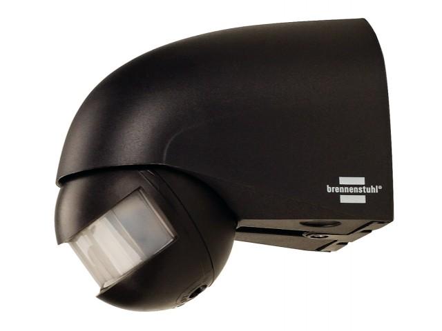BIG WHITE LA 410865 senzor pohybu + 3 roky záruka ZDARMA!