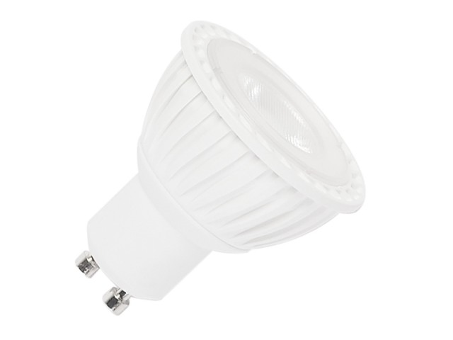 BIG WHITE LA 551293 led žárovka GU10