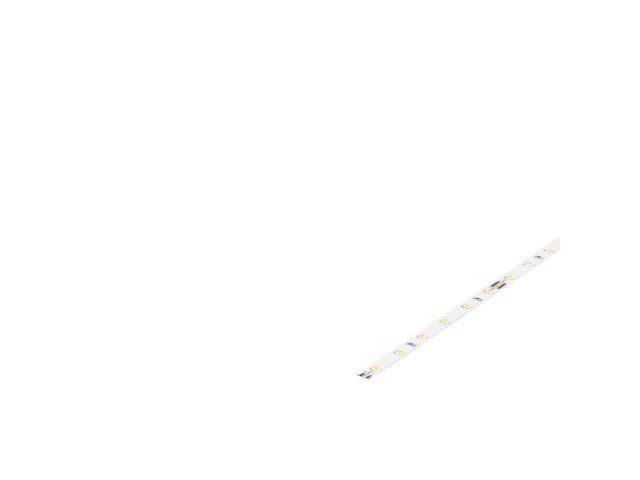 BIG WHITE LA 552425 + 3 roky záruka ZDARMA!