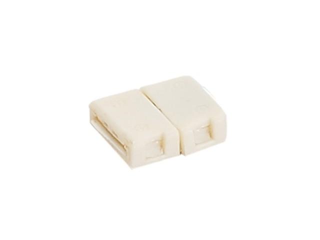BIG WHITE LA 552651 příslušenství pro led pásky + 3 roky záruka ZDARMA!