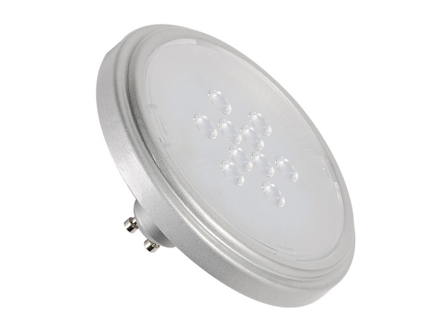 BIG WHITE LA 560704 led žárovka GU10