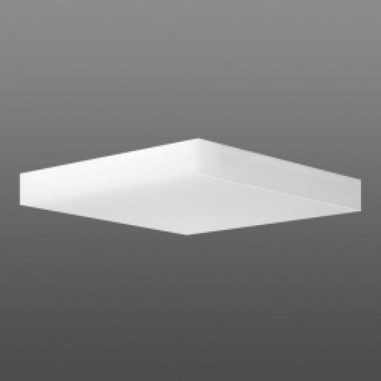 LUCIS IB.414.600.1 stropní svítidlo + 3 roky záruka ZDARMA!