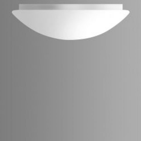 LUCIS LU S24.111.T2 Stropní svítidlo + 3 roky záruka ZDARMA!
