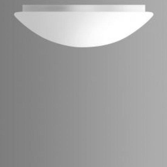 LUCIS LU S37.111.T4 Stropní svítidlo + 3 roky záruka ZDARMA!