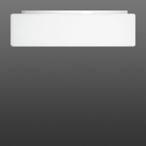 LUCIS S16.112.K5 stropní svítidlo + 3 roky záruka ZDARMA!