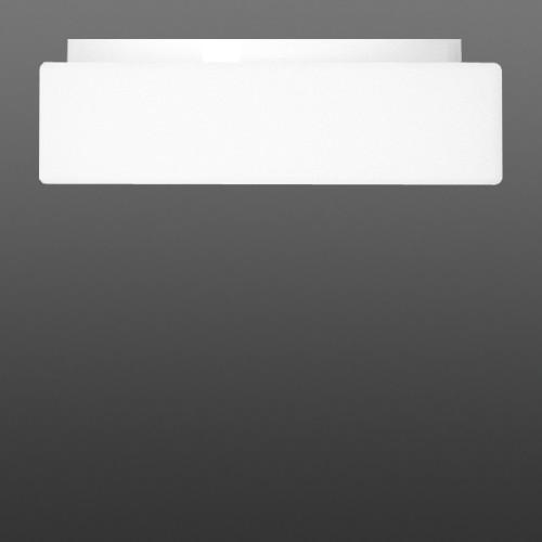 LUCIS S19.111.K3 stropní svítidlo + 3 roky záruka ZDARMA!