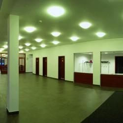 LUCIS S24.111.T12  stropní svítidlo