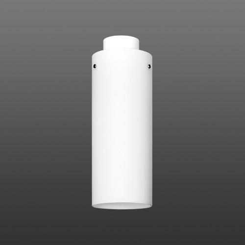 LUCIS S7.11.M300 stropní svítidlo + 3 roky záruka ZDARMA!