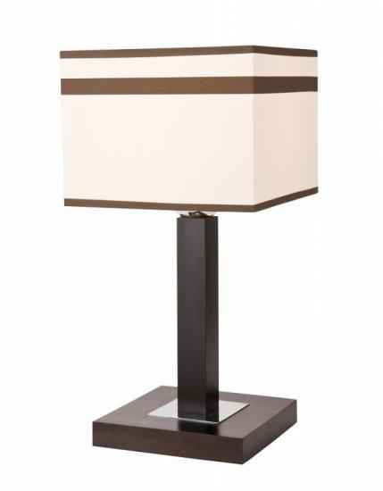 LAMKUR 18959 stolní lampa + 3 roky záruka ZDARMA!