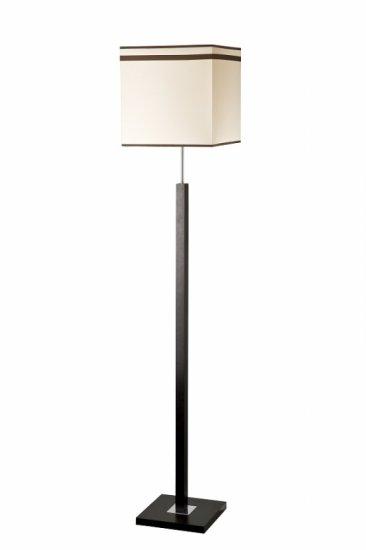 LAMKUR 18966 stojací lampa + 3 roky záruka ZDARMA!