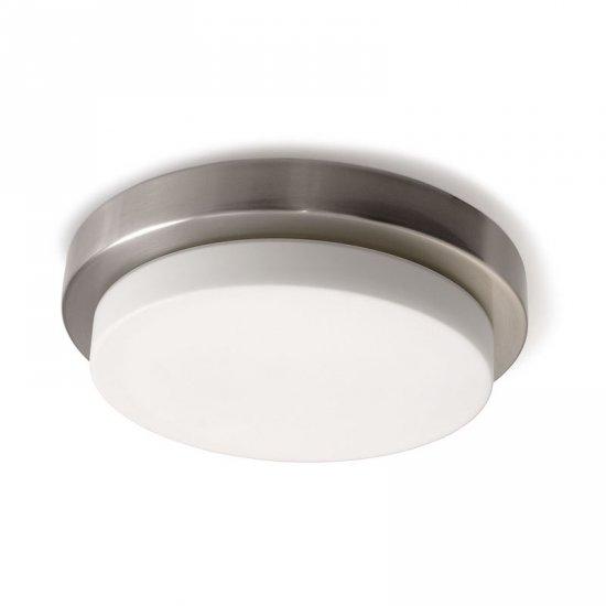 Lumines 20131702 Disk Svítidlo na stěnu i strop + 3 roky záruka ZDARMA!