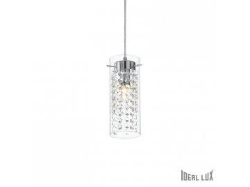 Ideal Lux IL 052359 lustr + 3 roky záruka ZDARMA!