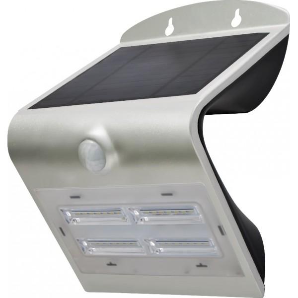 Massive Philips 08428L Venkovní solární svítidlo + 3 roky záruka ZDARMA!