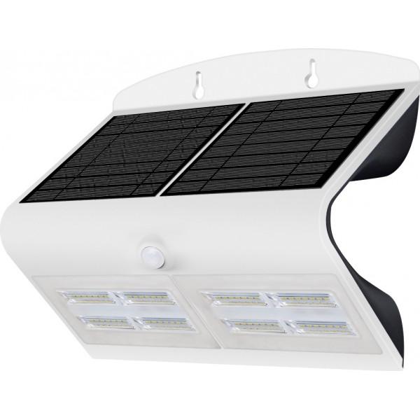Massive Philips 08429L Venkovní solární svítidlo + 3 roky záruka ZDARMA!