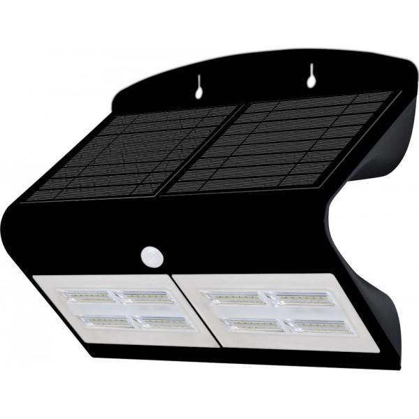 Massive Philips 08430L Venkovní solární svítidlo + 3 roky záruka ZDARMA!