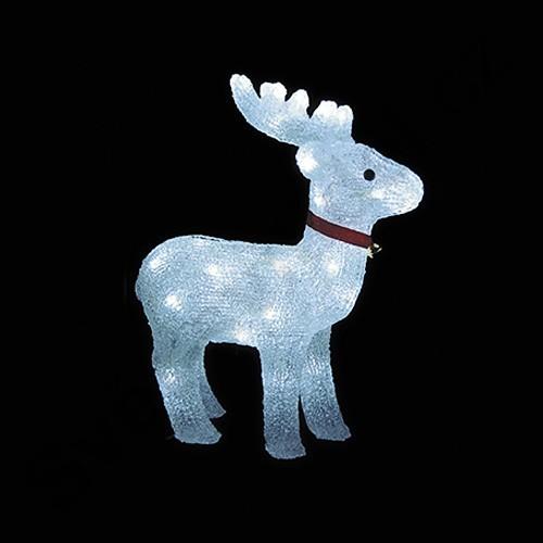 Massive Philips 31219 SOB SE vánoční dekorace + 3 roky záruka ZDARMA!