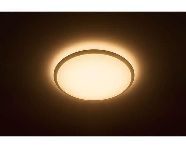 Massive Philips 3182331P5 WAWEL stropní svítidlo nejen do chodby a předsíně