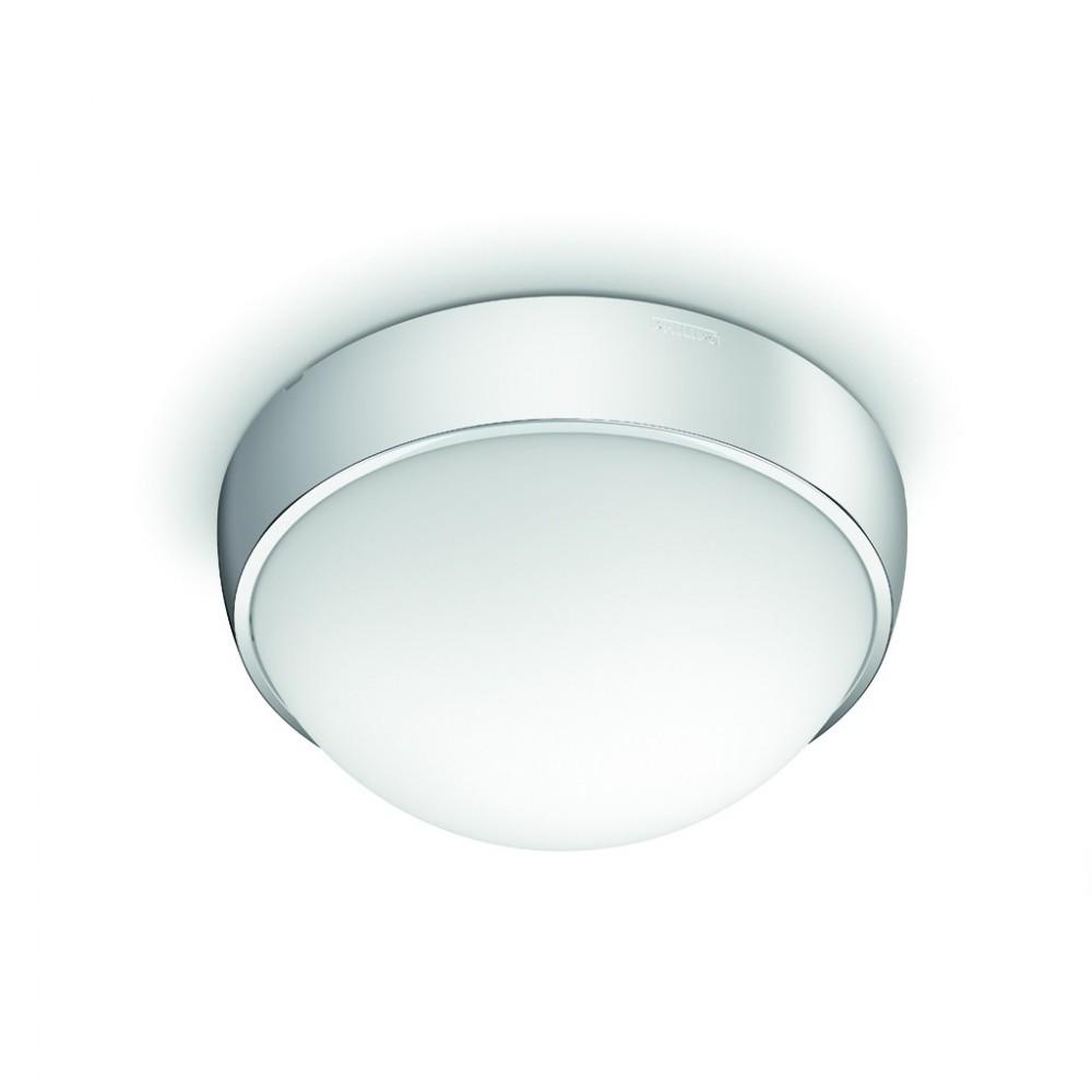 Massive Philips 33044/11/P0 WATERLILY Koupelnové osvětlení + 3 roky záruka ZDARMA!