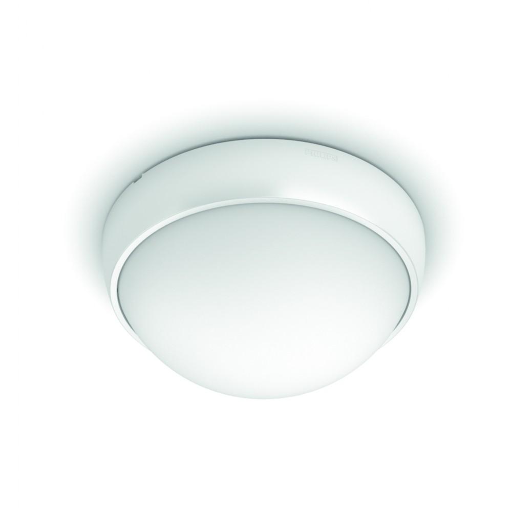 Massive Philips 33044/31/P0 WATERLILY Koupelnové osvětlení + 3 roky záruka ZDARMA!