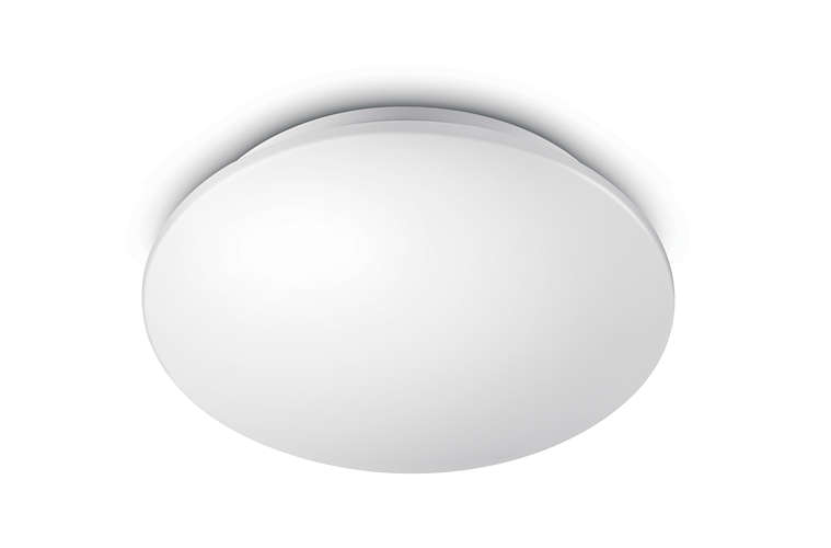 Massive Philips 3434431P0 Parasail koupelnové osvětlení + 3 roky záruka ZDARMA!
