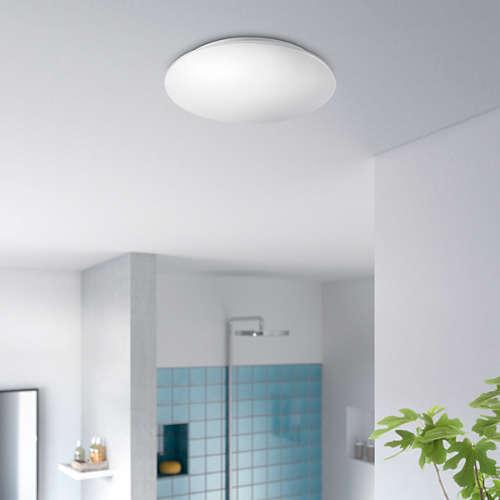 Massive Philips 3434431P0 Parasail koupelnové osvětlení