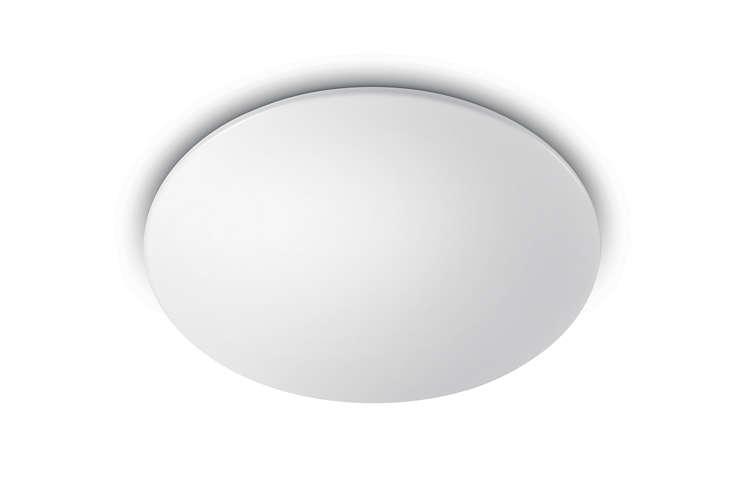 Massive Philips 3434531P0 Parasail koupelnové osvětlení + 3 roky záruka ZDARMA!
