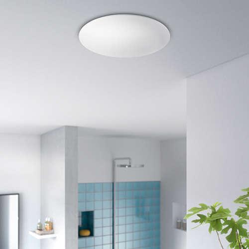 Massive Philips 3434531P0 Parasail koupelnové osvětlení