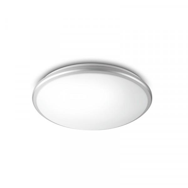 Massive Philips 3434787P0 Guppy koupelnové osvětlení + 3 roky záruka ZDARMA!
