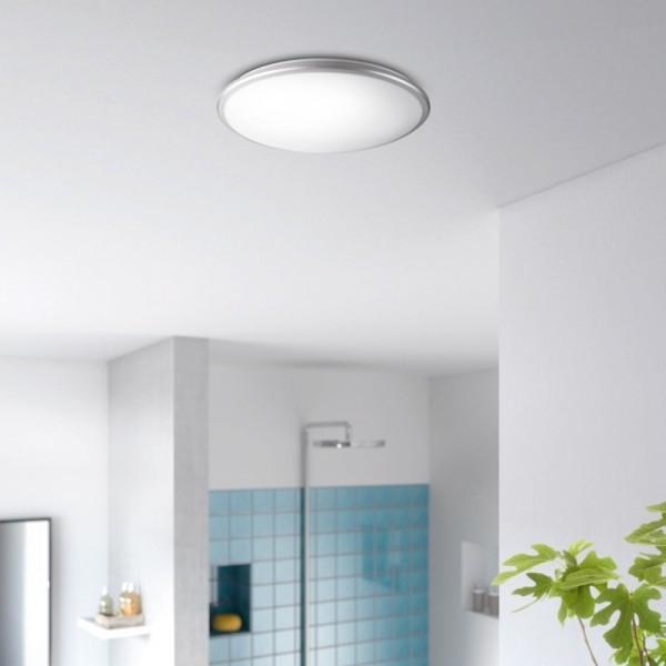 Massive Philips 3434787P0 Guppy koupelnové osvětlení