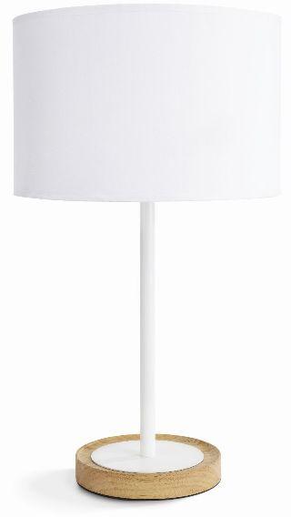 Massive Philips 36017/38/E7 Limba Pokojová stolní lampa + 3 roky záruka ZDARMA!