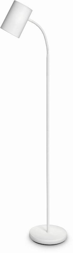 MASSIVE MA3605631E7 Himroo Stojací lampa + 3 roky záruka ZDARMA!