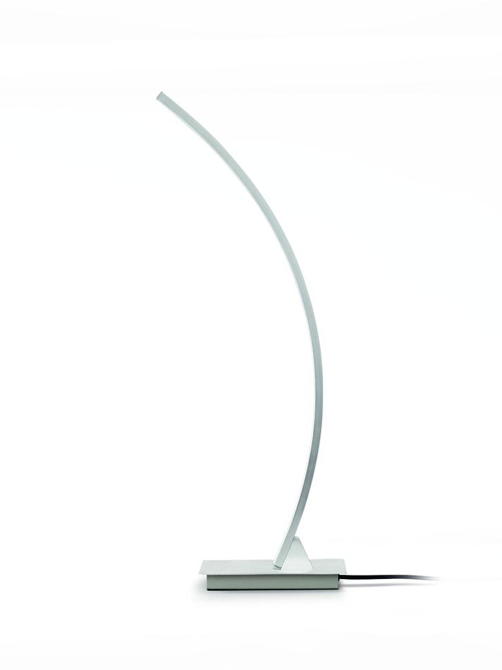 Massive Philips 38921/17/P1 Hexagon Pokojová stolní lampa + 3 roky záruka ZDARMA!