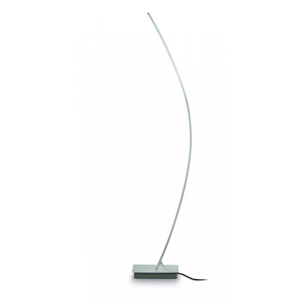 Massive Philips 3892217P1 Hexagon stolní lampa + 3 roky záruka ZDARMA!