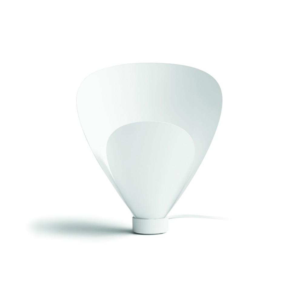 Massive Philips 40879/31/PN Pine Pokojová stolní lampa + 3 roky záruka ZDARMA!