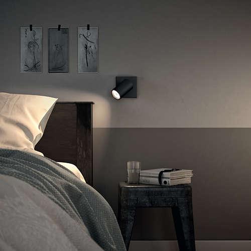 Massive Philips 5059130PN KOSIPO bodové svítidlo